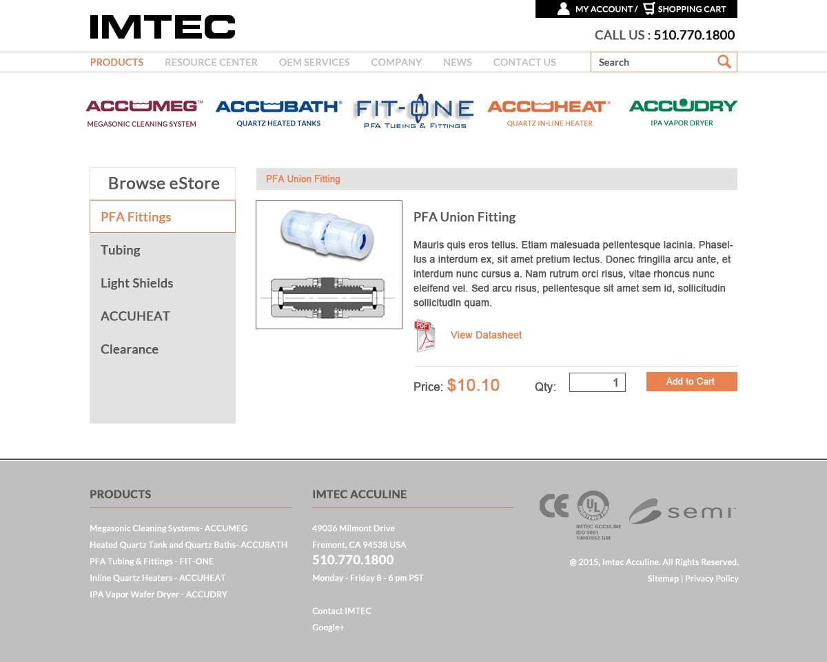 IMTEC-detail_product_page_draft3-min