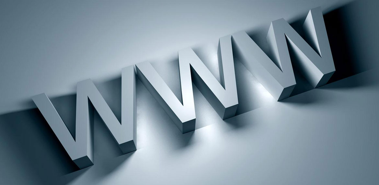 web-domain-min
